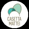 CASETTA-MATTEI-logo-colori(1)